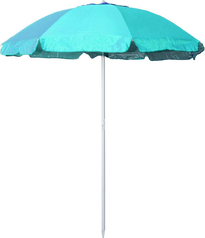 parasol plage ou jardin 200 cm anti uv upf50 brunner. Black Bedroom Furniture Sets. Home Design Ideas