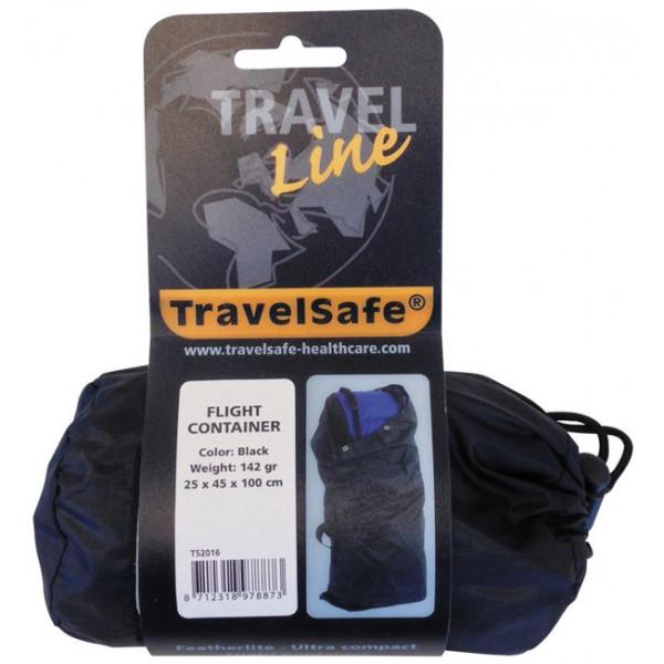 housse de sac travelsafe pour avion raviday cing
