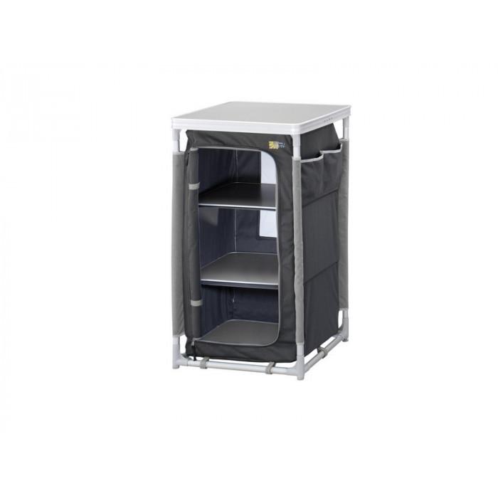 meuble de rangement camping nice. Black Bedroom Furniture Sets. Home Design Ideas