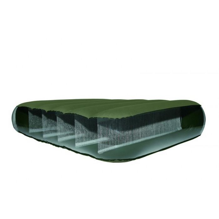 matelas deux places taille matelas 1 place matelas 2. Black Bedroom Furniture Sets. Home Design Ideas