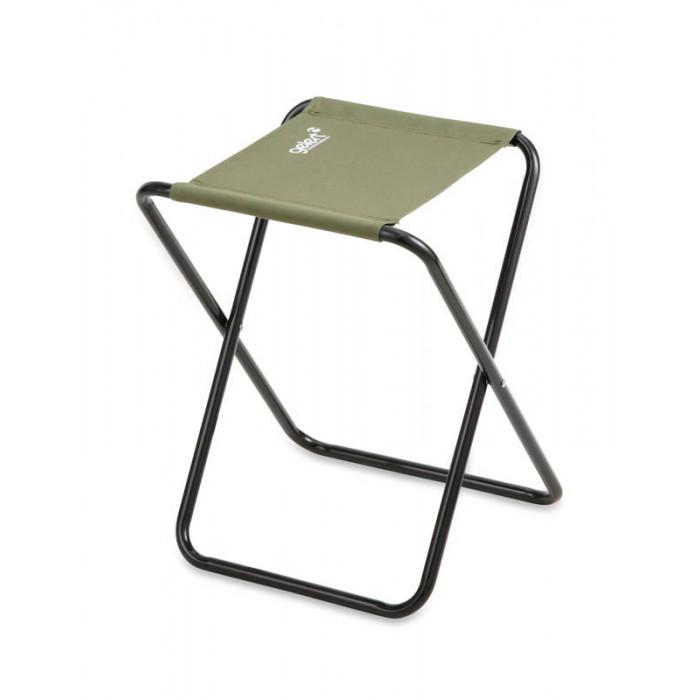 tabouret pliable de camping gelert raviday camping. Black Bedroom Furniture Sets. Home Design Ideas