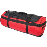 sac-de-voyage-highlander-lomond-tarpaulin-duffle-120l-rouge-DB116-RD