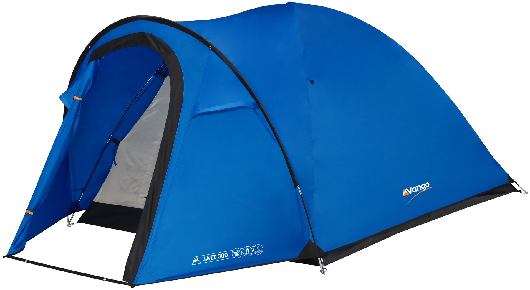tente vango jazz 300 atlantic 3 personnes raviday camping. Black Bedroom Furniture Sets. Home Design Ideas