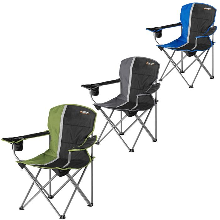 chaise pliable malibu vango raviday camping. Black Bedroom Furniture Sets. Home Design Ideas