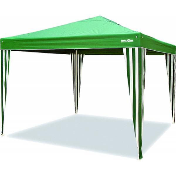 tonnelle-brunner-chalet-3-x-4-vert-0102007N.C34