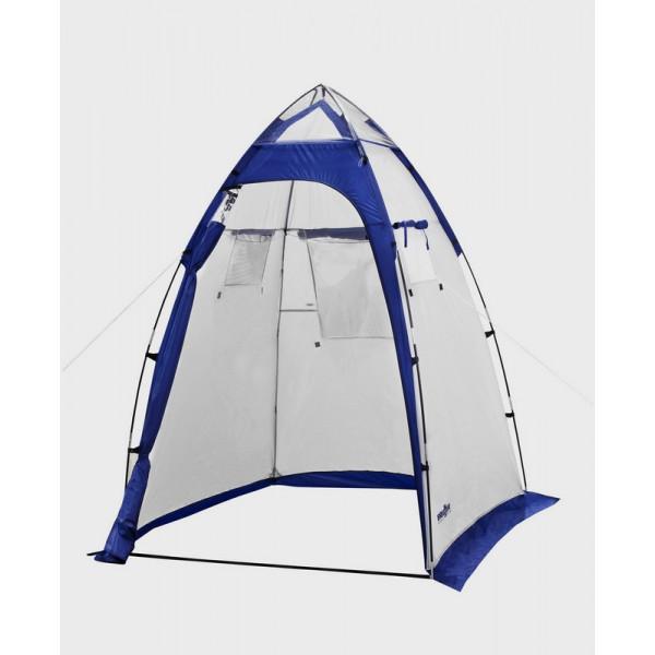 tente-cabine-brunner-102033