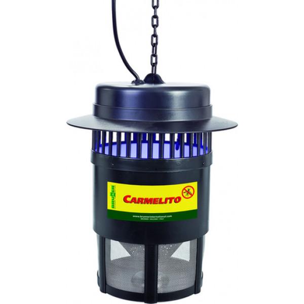 tue-moustiques-brunner-carmelito-0205074N
