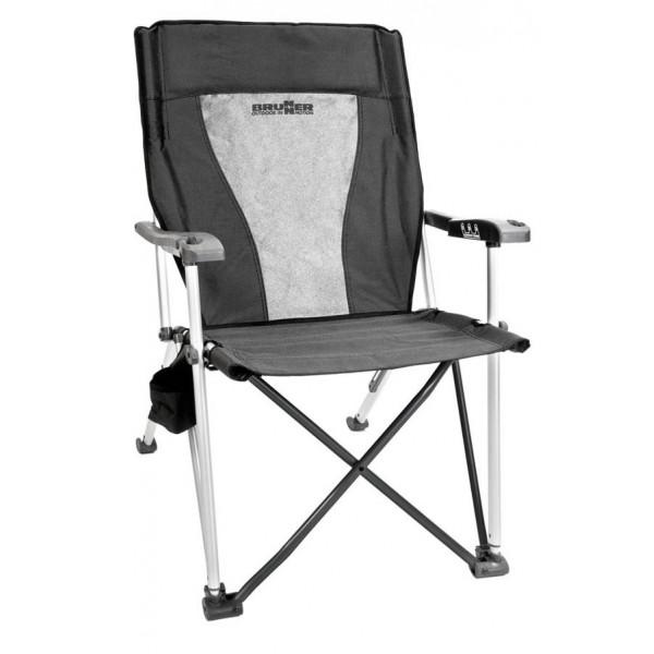 chaise-de-camping-brunner-raptor-recliner-0404043N.C20-1