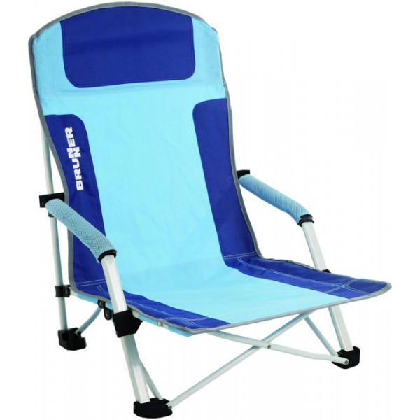 chaise-de-plage-brunner-bula-bleue-0404148N.C57