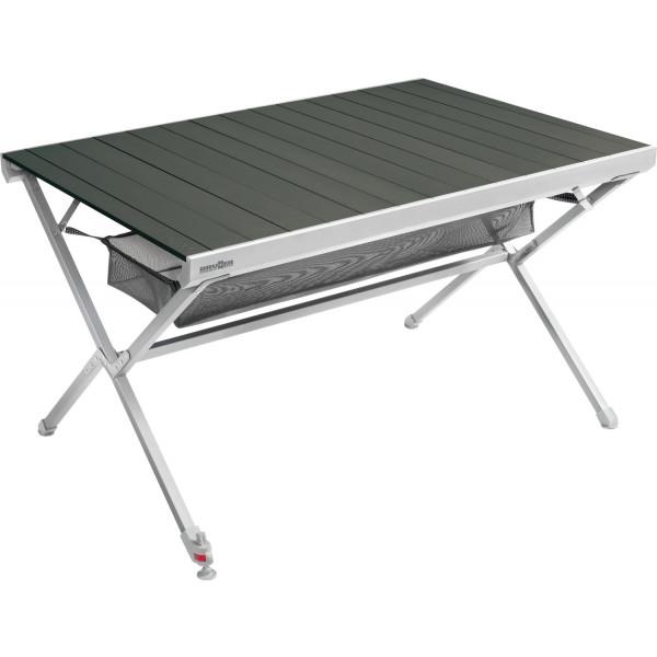Table de camping Brunner Titanium NG 4