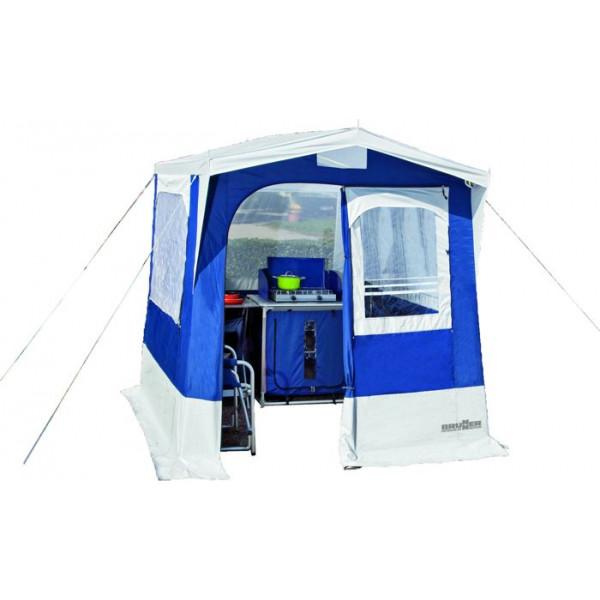 tente-de-cuisine-200-x-200-cm-gusto-brunner-0426026N.C30