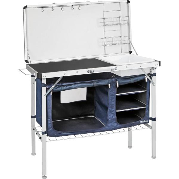 meuble-de-camping-brunner-drive-in-0426032N.C60-1