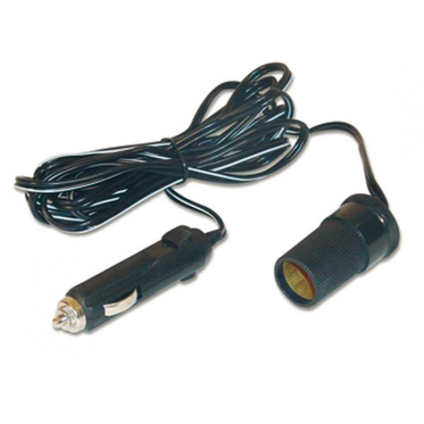 cable-rallonge-brunner-prolonger-12v-0722083N