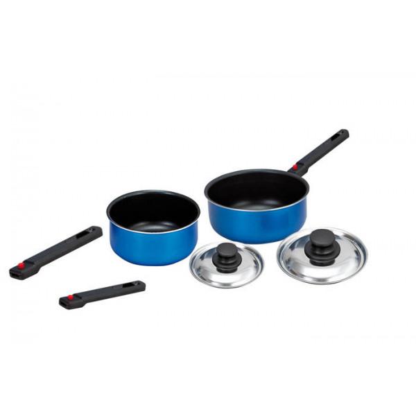 set-de-2-casseroles-brunner-skipper-0806038N