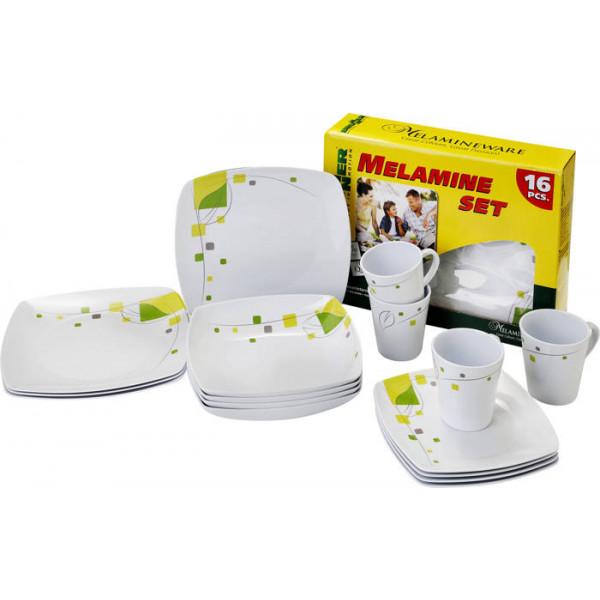 set-de-vaisselle-brunner-set-spring-0830161N.C1T