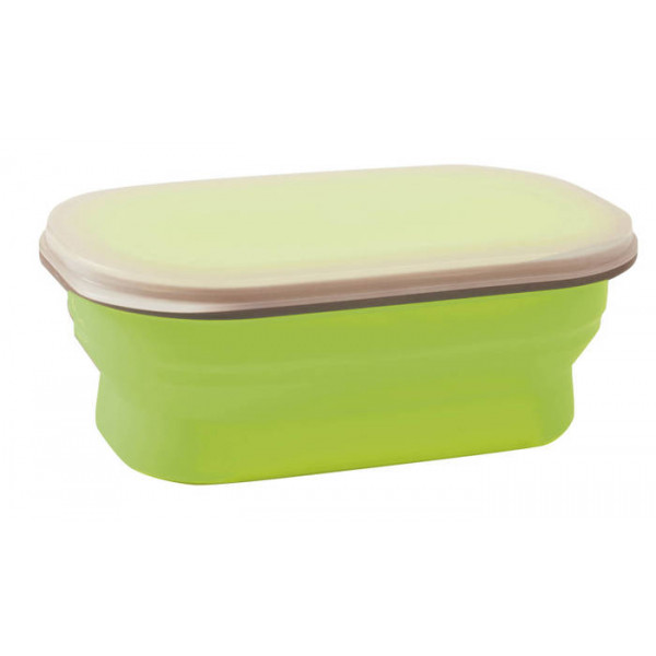 boite-flexible-brunner-snack-box-0-6l-verte-0830401N.C34