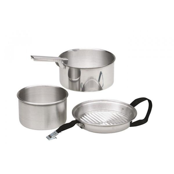 set-de-5-casseroles-activa-bo-camp-2200100