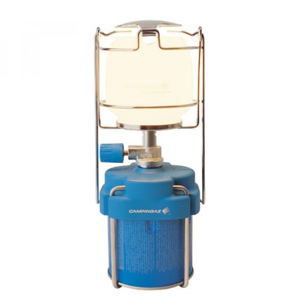 Lanterne à gaz Campingaz Lumo C206