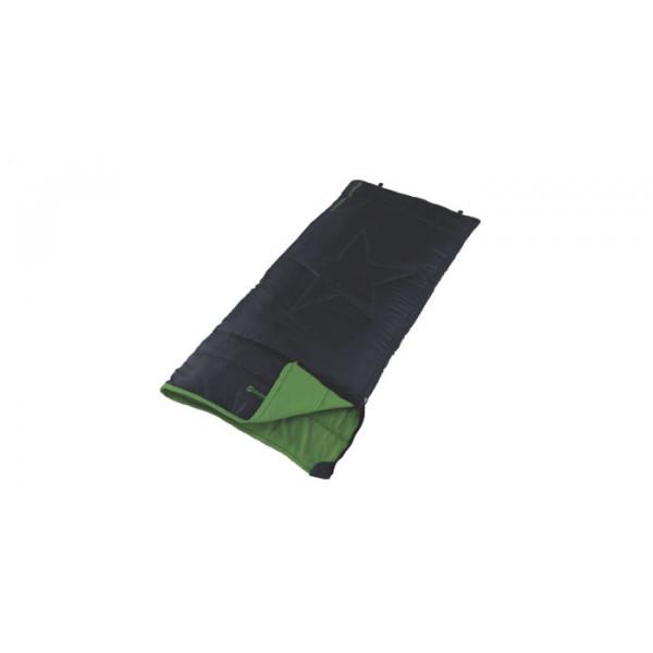 sac-de-couchage-pour-enfant-cave-kids-noir-outwell-230073