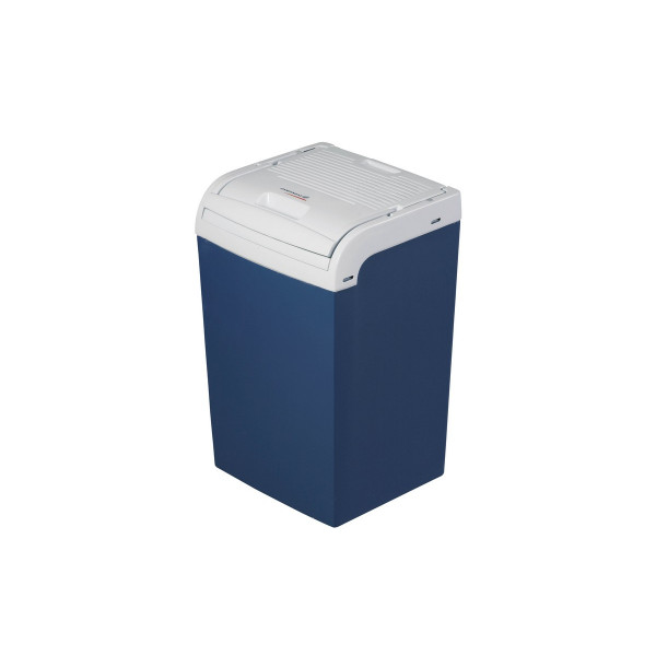 glaciere-electrique-campingaz-smart-cooler-20l-12v-203183