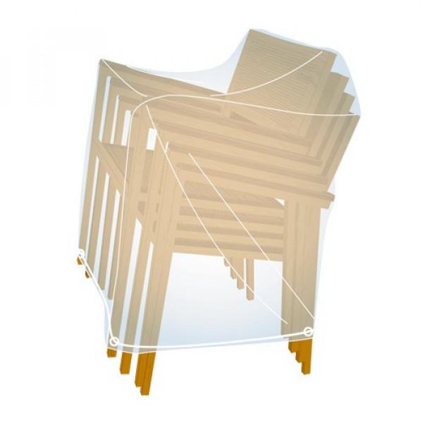 Housse de protection Campingaz pour 4 chaises