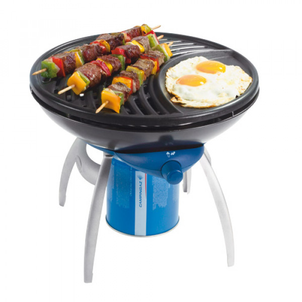 rechaud-party-grill-campingaz-203403