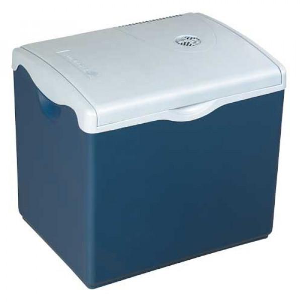 glaciere-electrique-campingaz-powerbox-classic-36l-12v-68669