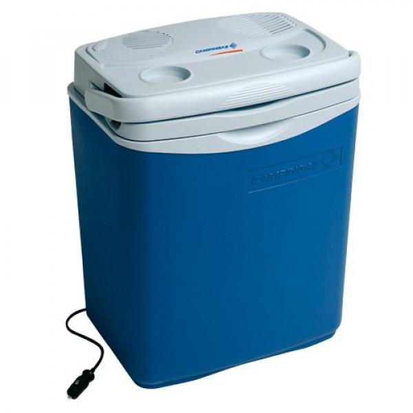 glaciere-electrique-campingaz-powerbox-classic-28l-12v-69180