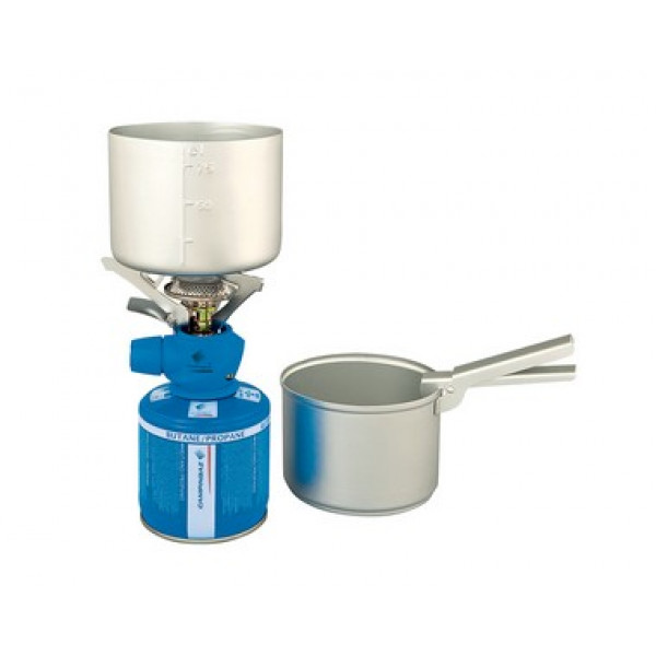 rechaud-a-gaz-campingaz-twister-plus-kit-1-feu-205598