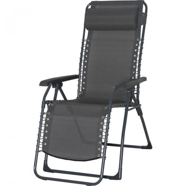 chaise-longue-relax-noir-raviday-42492