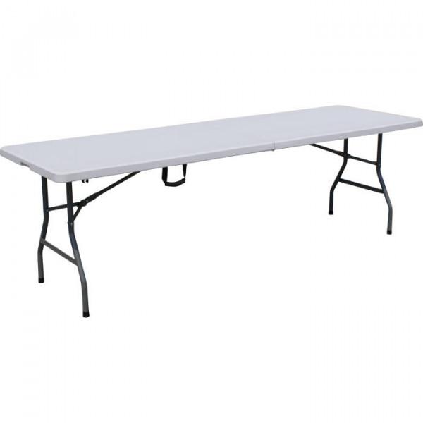 table-pliable-blanc-pour-le-jardin-fete-camping-42604