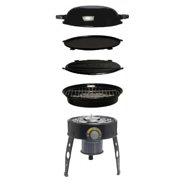 barbecue-portable-cadac-safari-chef-hp-6544F-1