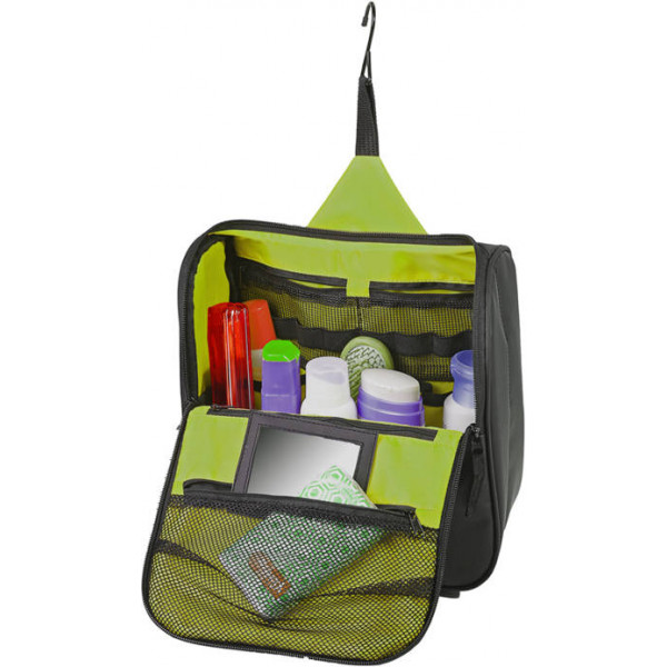 trousse-de-toilette-brunner-holiday-verte-9004016N.C04-1