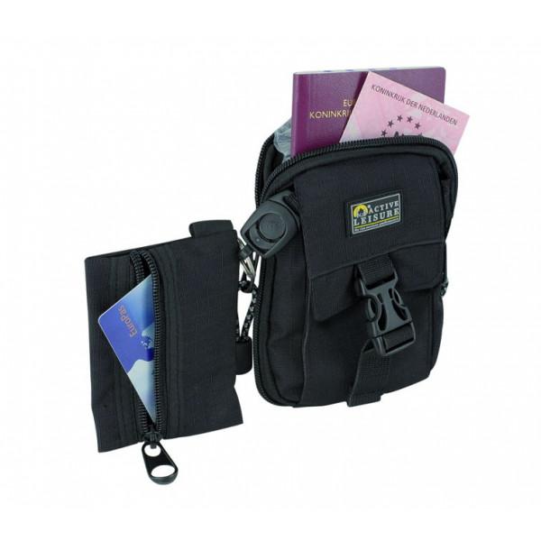 mini-sacoche-active-leisure-pour-ceinture-ALAC0882-1