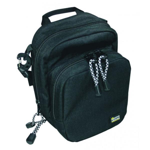 sacoche-double-active-leisure-belt-pack-m-noire-ALAC0884