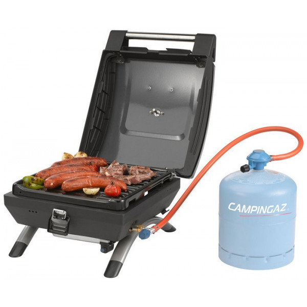 Barbecue Campingaz Compact LX