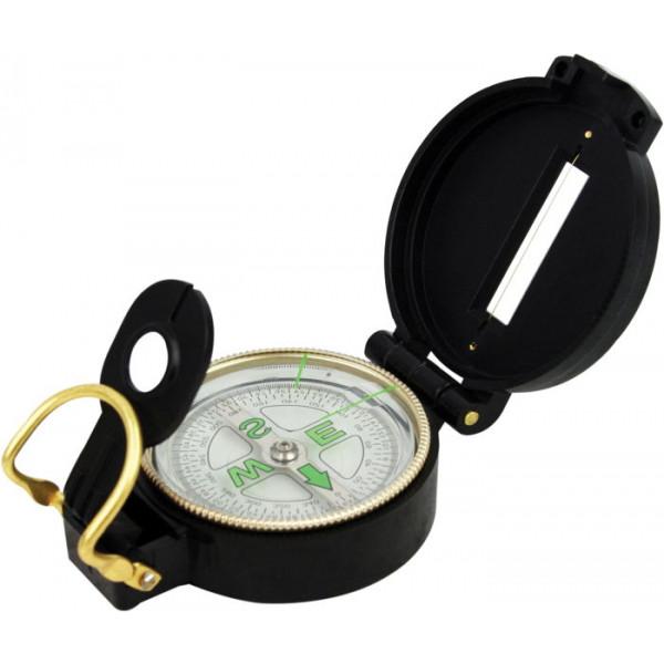 Boussole Highlander lensatic