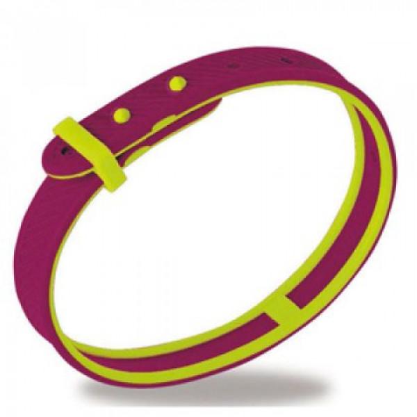 bracelet-anti-insectes-pharmavoyage-prune-anis-PHRE8018114
