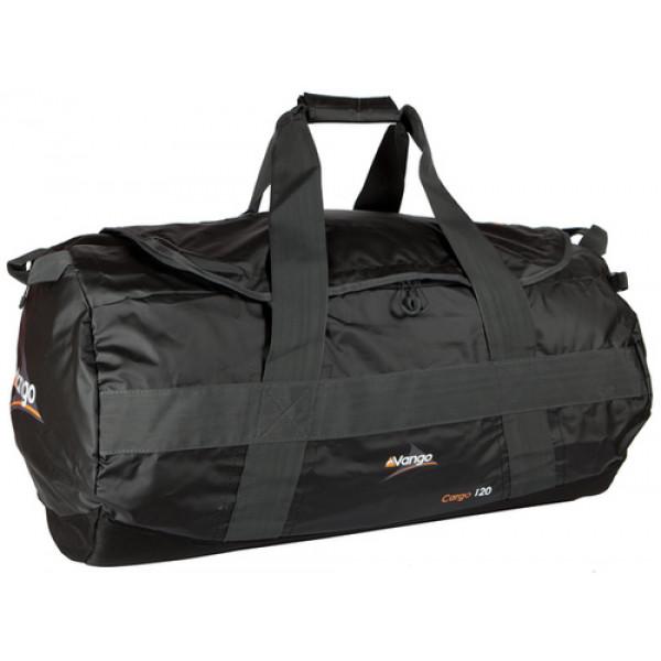 sac-de-voyage-cargo-120-vango-noir-RUJCARGO B05086