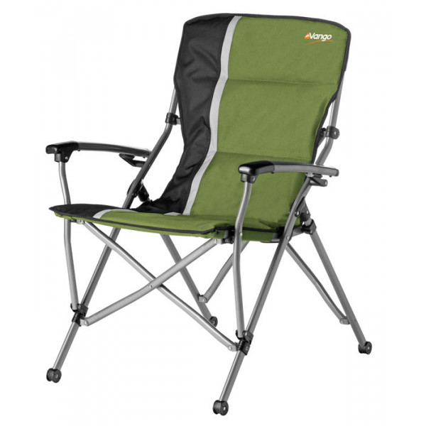 Chaise de camping Vango Kirra Verte