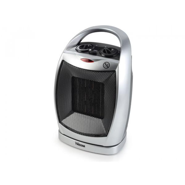 Chauffage électrique oscillant Tristar 1500W