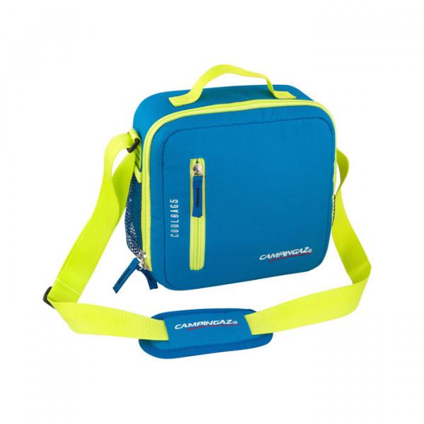 glaciere-enfant-campingaz-coolbag-bleu-5l-2000020140-1