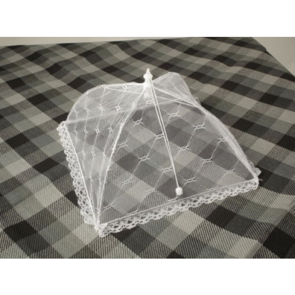 pack-de-2-cloches-kampa-CW0060