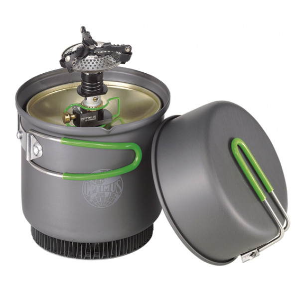 kit-rechaud-casserole-optimus-pack-crux-weekend-he-OPPA8016164