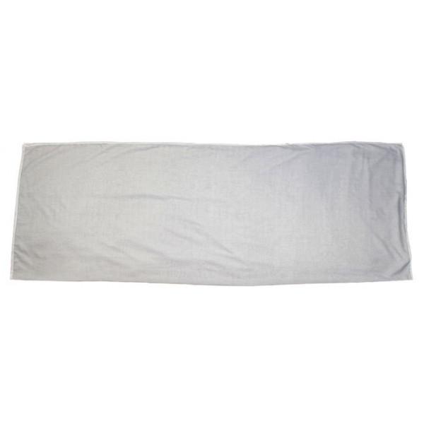 drap-de-sac-de-couchage-highlander-rectangulaire-SB023R