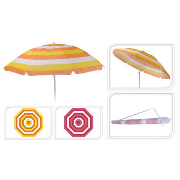 parasol-de-plage-koopman