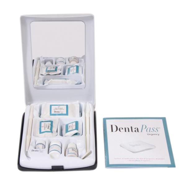 kit-dentapass-pharmavoyage-1