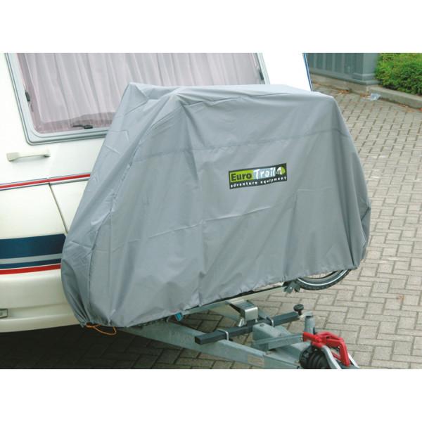 housse-de-protection-bike-cover-front-eurotrail-2-velos-ETAC0001