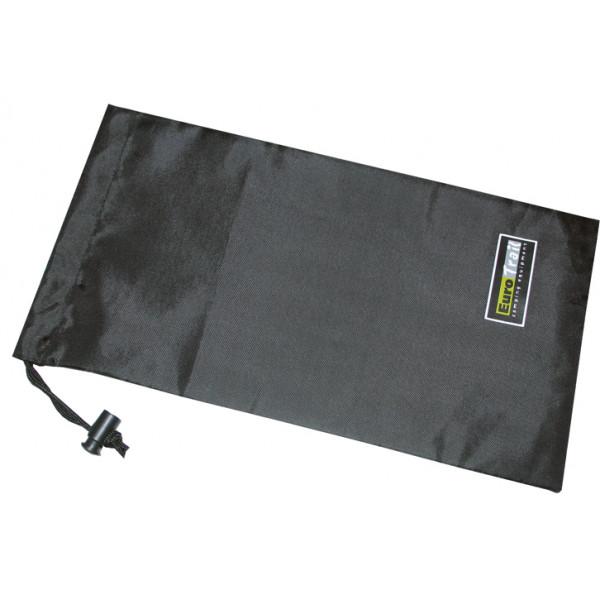 sac-de-rangement-eurotrail-pour-piquet-de-tente-taille-m-tentpeg-etac0176