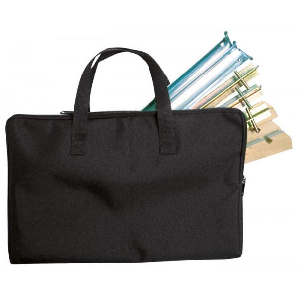 sac-de-rangement-tentpeg-eurotrail-pour-piquets-etac0177